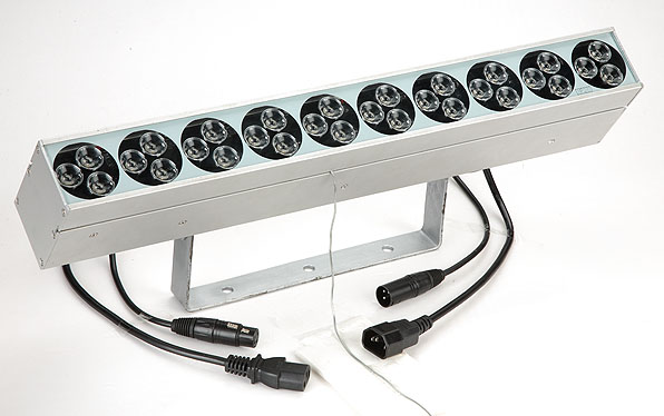 ዱካ dmx ብርሃን,የ LED flood flood,40W 80W 90W ገመድ የሌለበት IP65 DMX RGB ወይም ቋሚ የ LWW-4 LED ግድግዳ ማጠቢያ 1, LWW-3-30P, ካራንተር ዓለም አቀፍ ኃ.የተ.የግ.ማ.