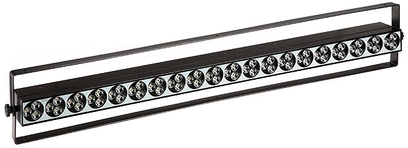 Led drita dmx,Drita e rondele e dritës LED,40W 90W Linear LED rondele mur 3, LWW-3-60P-2, KARNAR INTERNATIONAL GROUP LTD
