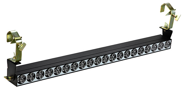 قاد مصنع تشونغشان,أضواء LED الجدار غسالة,40W 80W 90W Lisht الصمام الطولي الخطي 4, LWW-3-60P-3, KARNAR INTERNATIONAL GROUP LTD