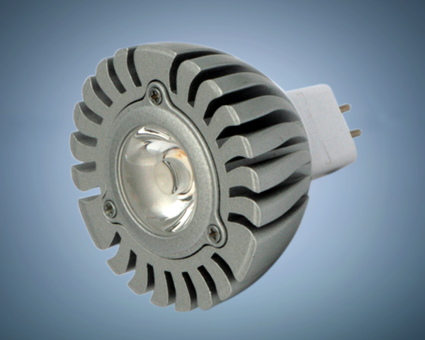 Led drita dmx,1x1 watts,Llampa flash dhe topin e zbukuruar 2, 20104811142101, KARNAR INTERNATIONAL GROUP LTD