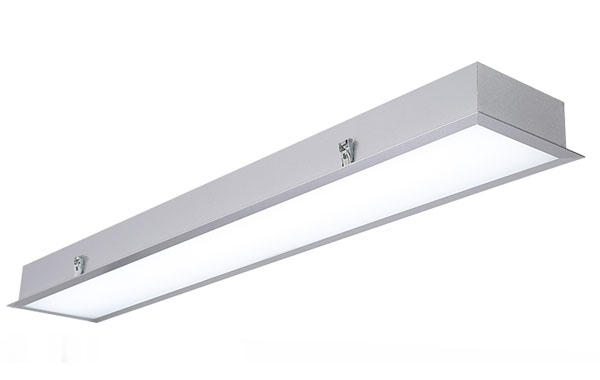 Led drita dmx,Drita e panelit,porcelani 36W dritë LED panel 1, 7-1, KARNAR INTERNATIONAL GROUP LTD