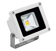Led drita dmx,Dritë LED,Product-List 1, 10W-Led-Flood-Light, KARNAR INTERNATIONAL GROUP LTD
