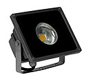 Led drita dmx,Dritë LED,Product-List 3, 30W-Led-Flood-Light, KARNAR INTERNATIONAL GROUP LTD