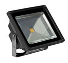 Guangdong udhëhequr fabrikë,Dritë LED,30W IP65 i papërshkueshëm nga uji Led flood light 2, 55W-Led-Flood-Light, KARNAR INTERNATIONAL GROUP LTD