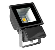 Led drita dmx,Dritë LED,Product-List 4, 80W-Led-Flood-Light, KARNAR INTERNATIONAL GROUP LTD