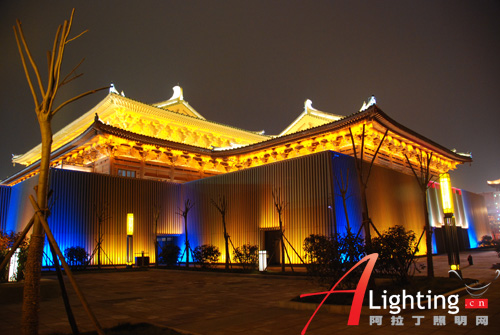 Guangdong udhëhequr fabrikë,Përmbytje LED,36W Led Uji i papërshkueshëm nga uji IP65 LED dritë përmbytjeje 6, flood2, KARNAR INTERNATIONAL GROUP LTD