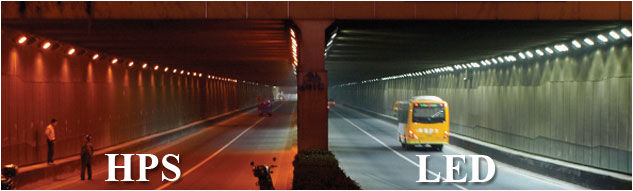 Led drita dmx,Drita LED spot,100W IP65 i papërshkueshëm nga uji Led flood light 4, led-tunnel, KARNAR INTERNATIONAL GROUP LTD