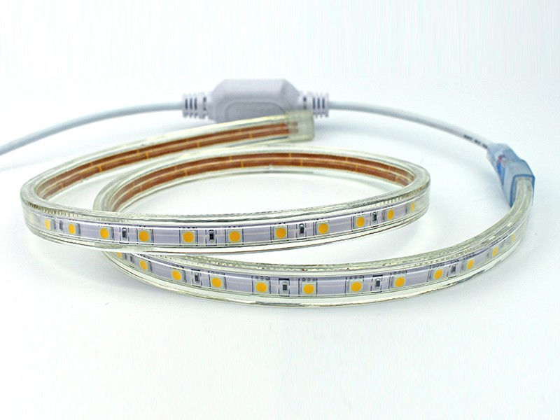 Led drita dmx,LED dritë strip,110 - 240V AC SMD 5050 LEHTA LED LEHTA 4, 5050-9, KARNAR INTERNATIONAL GROUP LTD