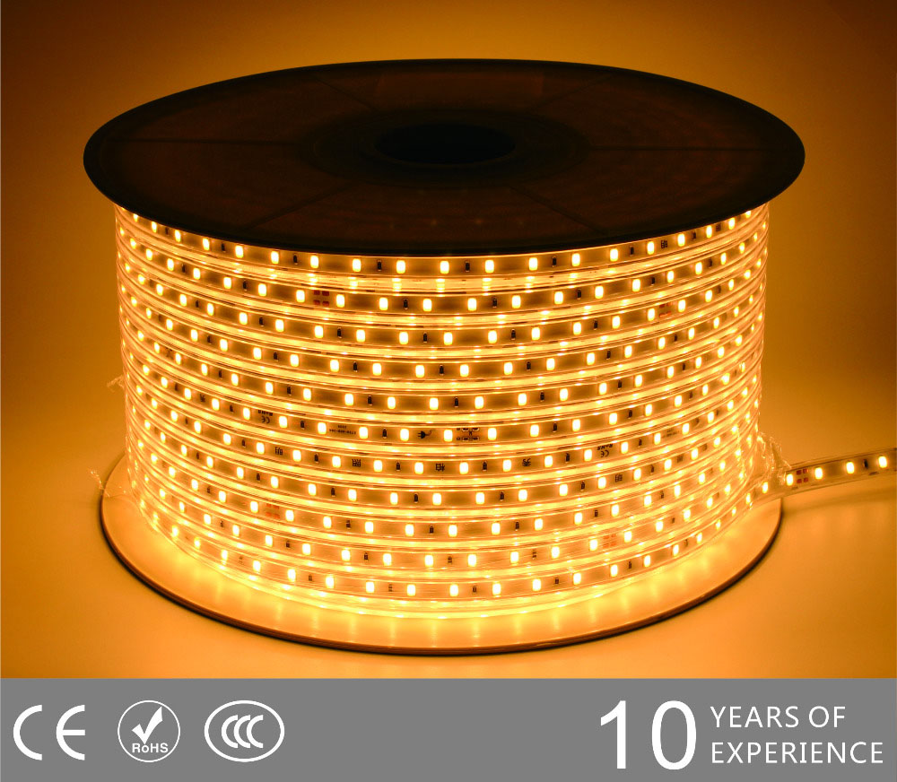 Ilipigwa mwanga wa dmx,Ribbon iliyoongozwa,110V AC Hakuna Mwanga wa SMD 5730 uliosababisha mwanga 1, 5730-smd-Nonwire-Led-Light-Strip-3000k, KARNAR INTERNATIONAL GROUP LTD