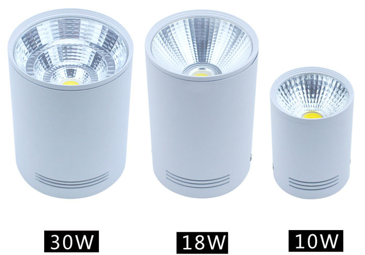 Ilipigwa mwanga wa dmx,chini ya mwanga,China 10w uso Led downlight 2, saf-2, KARNAR INTERNATIONAL GROUP LTD