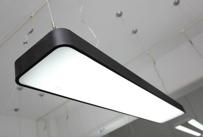 Led drita dmx,Drita Guangdong varëse varur,Product-List 1, long-2, KARNAR INTERNATIONAL GROUP LTD