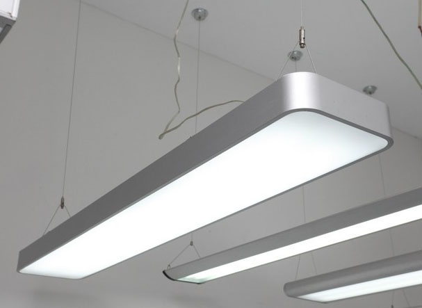 Led drita dmx,LED dritat,Product-List 2, long-3, KARNAR INTERNATIONAL GROUP LTD